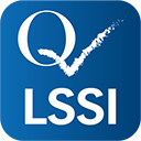 quality lssi certification